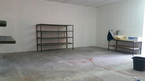 出租 - 房间 - 150 m2 - Terssac - Photo