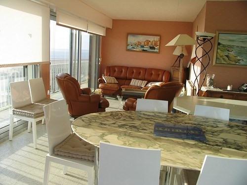 Location vacances appartement St brevin l ocean 800€ - Photo 3