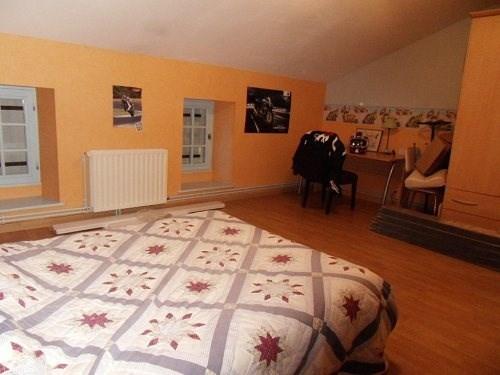 Sale house / villa Entre cognac et jarnac 224700€ - Picture 6