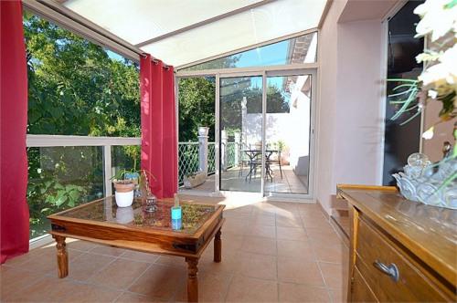 Venta  - Casa 5 habitaciones - 155 m2 - Murviel lès Béziers - Photo