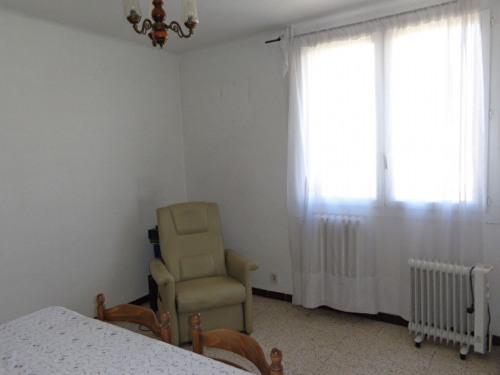 Vendita - Appartamento 4 stanze  - 88 m2 - Marseille 13ème - Photo