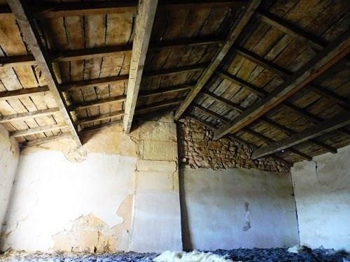 Sale house / villa 5mn cognac 139100€ - Picture 5