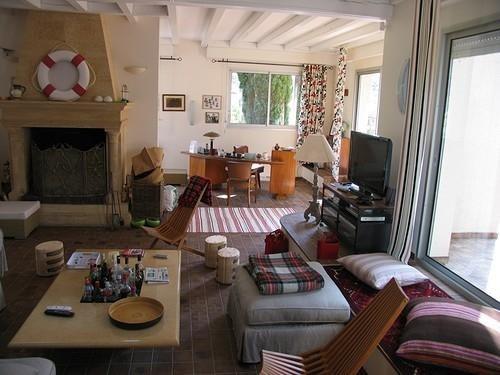 Location vacances maison / villa Saint brevin l'ocean 2210€ - Photo 2