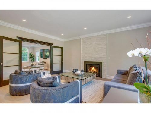 Venta  - Casa - 371,61 m2 - Roslyn - Photo