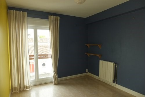 Sale apartment Cognac 81 375€ - Picture 4