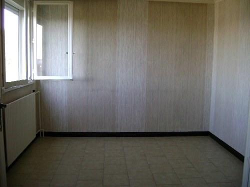 Location appartement Martigues 800€ CC - Photo 5
