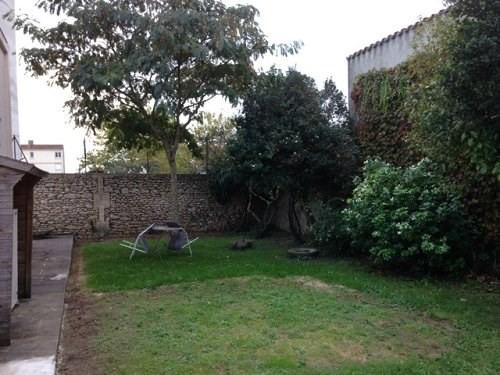 Vente maison / villa Cognac 160500€ - Photo 6