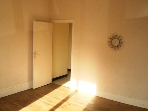 Location appartement Grenoble 397€ CC - Photo 1