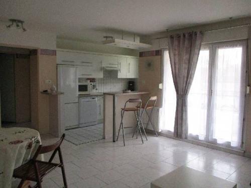 Продажa - квартирa 2 комнаты - 50 m2 - Limeil Brévannes - Photo