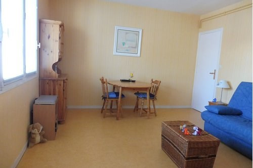 Investment property apartment Royan 85600€ - Picture 1