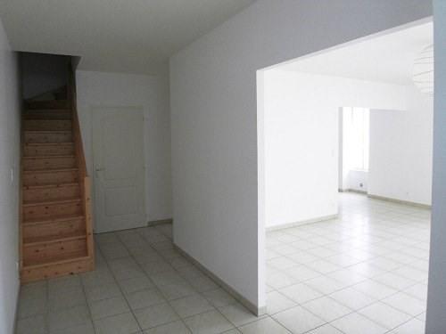 Location appartement Cognac 560€ CC - Photo 5