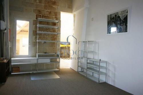 Vente de prestige - Appartement 6 pièces - 187 m2 - Uzès - Photo