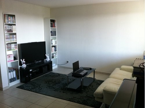 Location appartement Istres 630€ CC - Photo 4