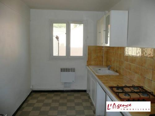 Vente - Appartement 3 pièces - 54 m2 - Toulon - Photo