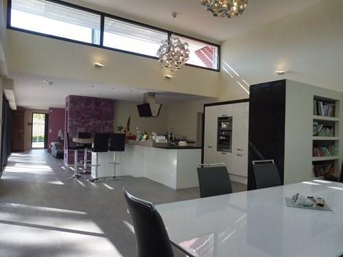 Deluxe sale house / villa St georges de didonne 936000€ - Picture 3