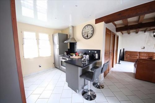 出售 - 乡村房屋 5 间数 - 75 m2 - Château Thierry - Photo