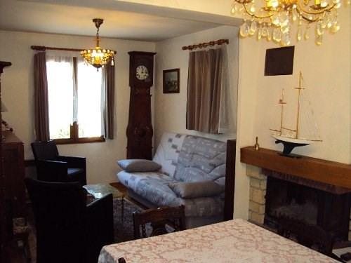 Location maison / villa Martigues 950€ CC - Photo 5