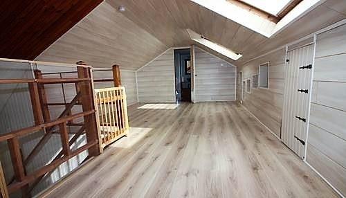 Sale house / villa Mennecy 315000€ - Picture 5