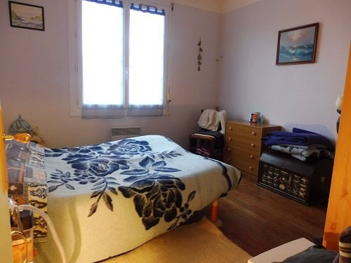 Vente maison / villa Meschers sur gironde 267500€ - Photo 6