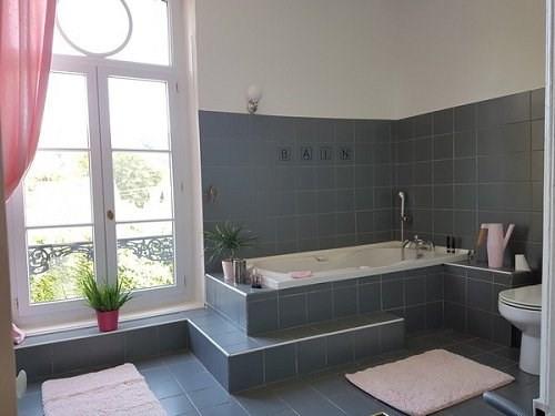 Sale house / villa Aumale 330000€ - Picture 4