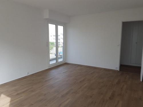 Location - Appartement 2 pièces - 44 m2 - Noisy le Grand - Photo