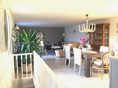 Vente maison / villa Vernouillet 199 000€ - Photo 1