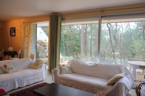 Vermietung von ferienwohnung haus Le touquet 839€ - Fotografie 4