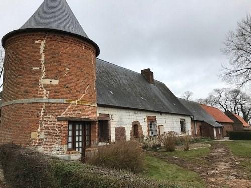 Vente maison / villa Saint nicolas d'aliermon 312000€ - Photo 2