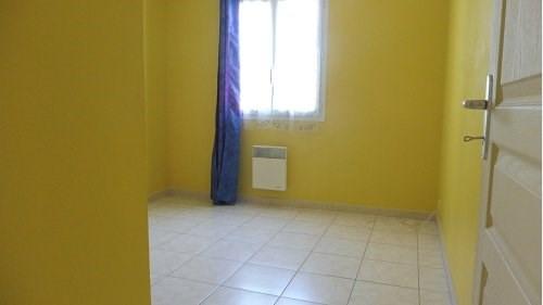 Sale house / villa Meschers sur gironde 260545€ - Picture 4