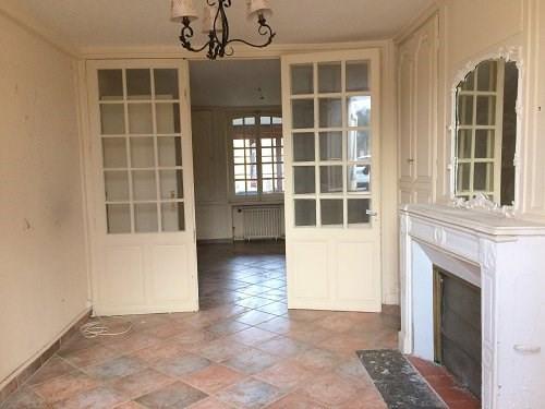 Vendita casa Bu 179000€ - Fotografia 2