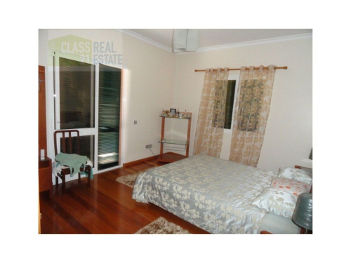 Sale - Town house 7 rooms - 192 m2 - São Roque - Photo