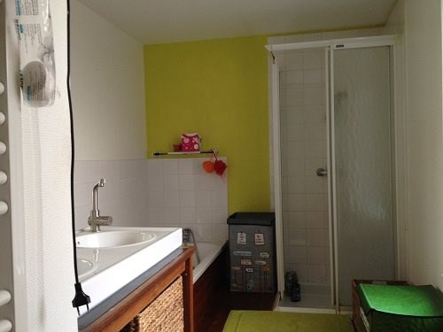 Sale apartment Dieppe 202 000€ - Picture 3