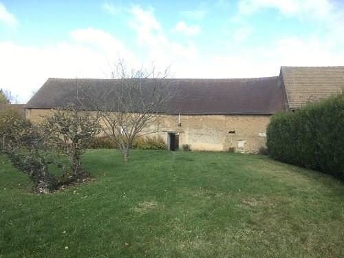Vendita casa Boutigny prouais 275000€ - Fotografia 3