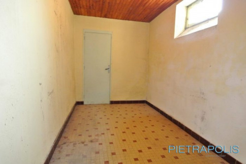 Verkoop  - Huis 5 Vertrekken - 110 m2 - Fleurie - Photo