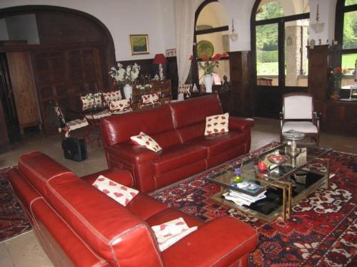 Immobile residenziali di prestigio - Maniero 15 stanze  - 500 m2 - Dieppe - Photo