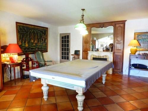 Deluxe sale house / villa Meschers sur gironde 728000€ - Picture 4