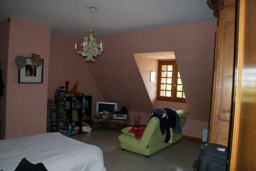 Venta de prestigio  - casa solariega 7 habitaciones - 270 m2 - Le Neubourg - Photo