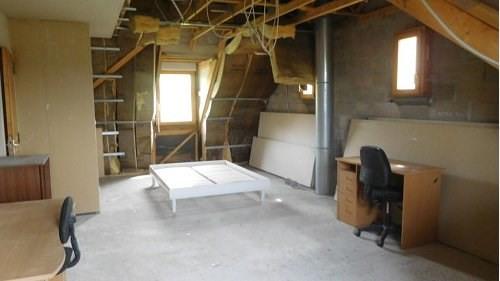 Vente maison / villa Houdan 210000€ - Photo 5