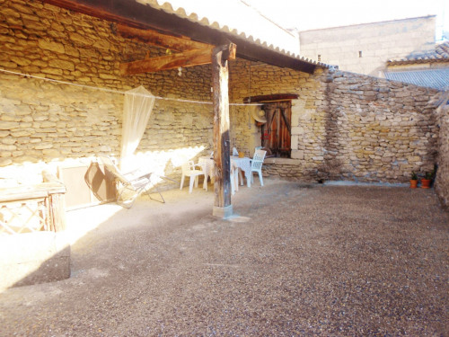 Sale - Country house 4 rooms - 87 m2 - Boisseron - Photo