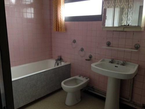 Vente maison / villa Londinieres 56000€ - Photo 4