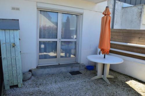 Verkauf - Studio - 30 m2 - Ploemeur - Photo