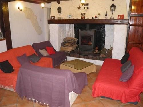 Vente de prestige maison / villa Forges les eaux 358000€ - Photo 3