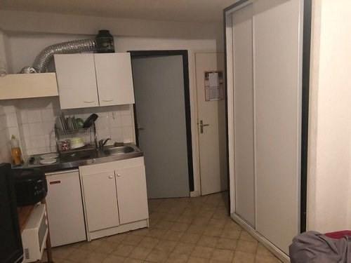 Location appartement Martigues 400€ CC - Photo 2