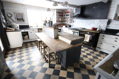 出售 - 别墅 12 间数 - 304 m2 - Signy le Petit - IMG_3873 - Photo