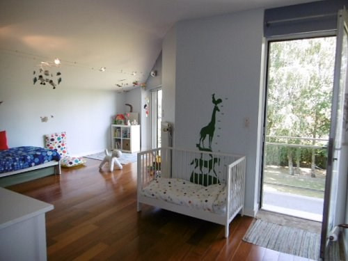 Vente maison / villa Cognac 349800€ - Photo 6