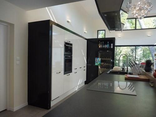 Deluxe sale house / villa St georges de didonne 936000€ - Picture 6