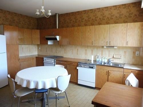 Sale house / villa Cognac 133750€ - Picture 5