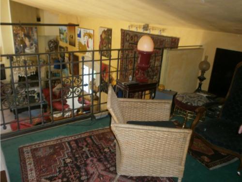 Verkauf von Luxusobjekt - Landgut 7 Zimmer - 223 m2 - Mougins - Photo