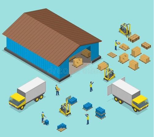 Verkoop  werkplaats Gerponville 2400€ - Foto 1