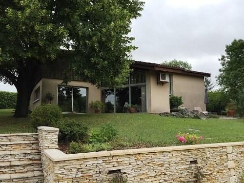 Vente maison / villa Boutiers st trojan 299600€ - Photo 1